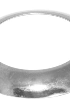 Ghiera Per Puntale Modello IRG e IRGI