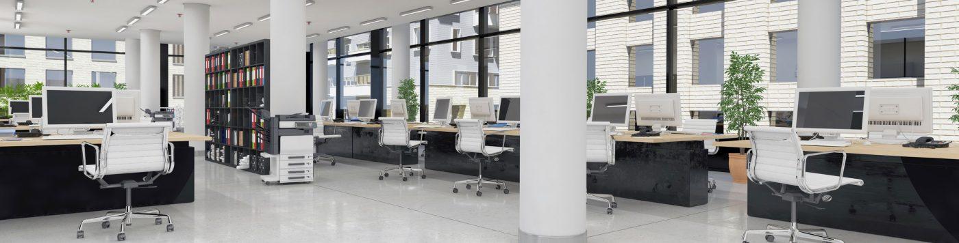 Brunelli srl componenti per mobili articoli tecnici for Componenti per mobili